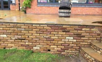 retaining-garden-wall2