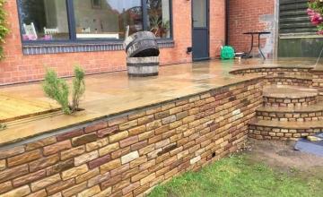 retaining-garden-wall3