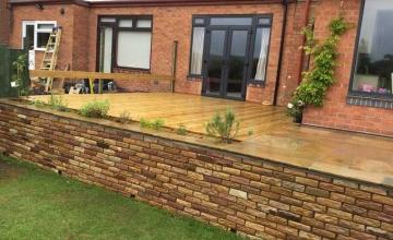 retaining-garden-wall5