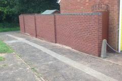 retaining-wall-3