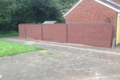retaining-wall-5