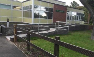 new-ramp-school2