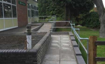 new-ramp-school3