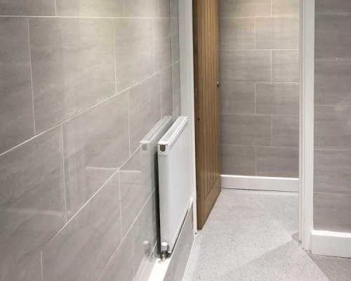 toilet-refurb5