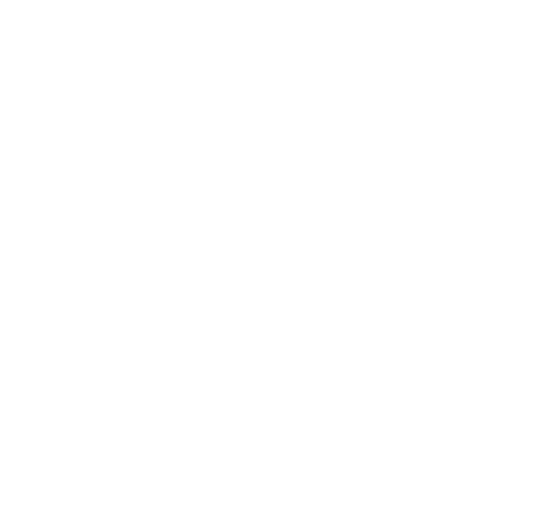 a-banner