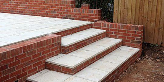 001-landscape-gardening-garden-re-design-01-a-main