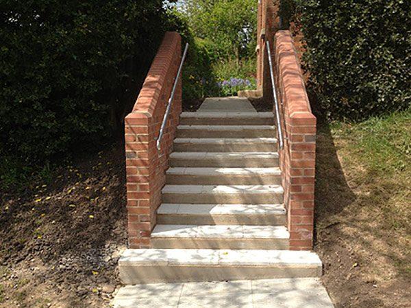 002-entrance-steps-rowney-green-chapel-1-amain