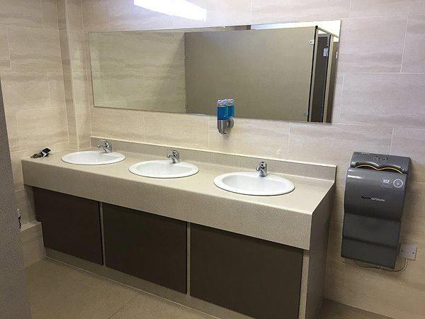 007-redditch-golf-club-toilet-refurbishment-6-a