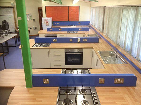 009-school-classroom-refurb-domestic-science-kitchens-3-a
