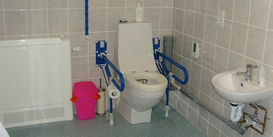 014-wheelchair-friendly-disabled-bathroom-adaptation-1-a