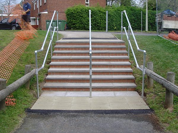 017-local-authority-approved-builder-school-steps-1-a