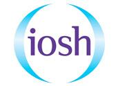isoh-logo