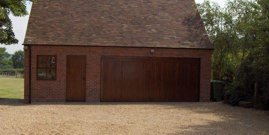 006-new-build-garage