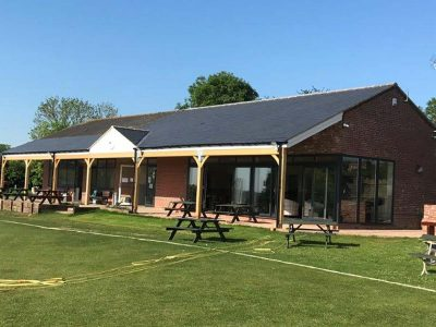 redditch-cricket-club
