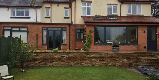 retaining-garden-wall