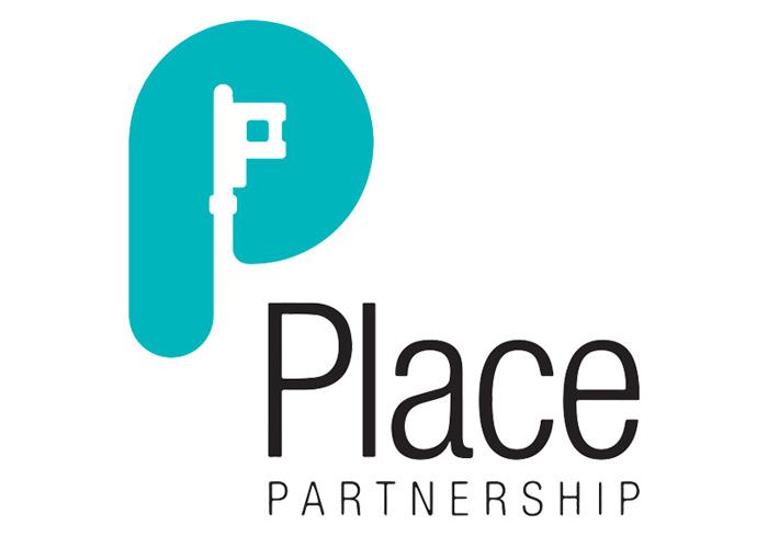 place-partnership