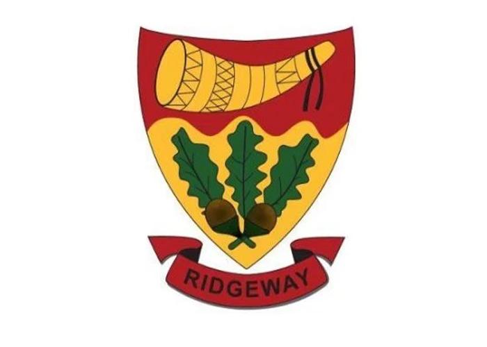 Ridgeway School Abbey And Lyndon