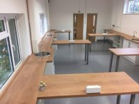 classroom-extension12