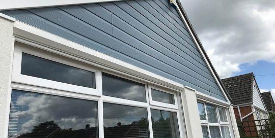 house-insulation-10