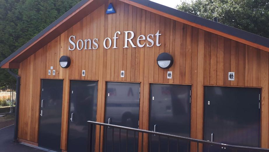 sons-of-rest-slider